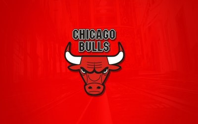 The Chicago Bulls Wallpapers | HD Wallpapers | ID #17704