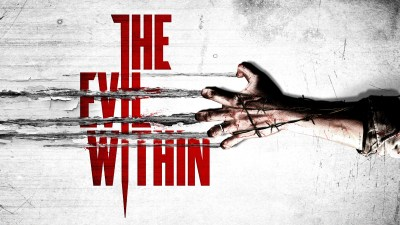 The Evil Within 2014 Game Wallpapers | HD Wallpapers | ID #13922