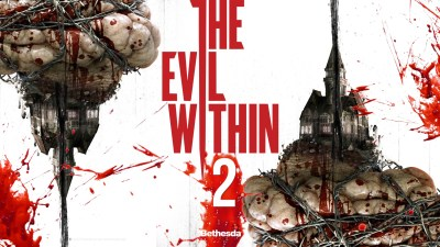 The Evil Within 2 E3 2017 Wallpapers | HD Wallpapers | ID #20633