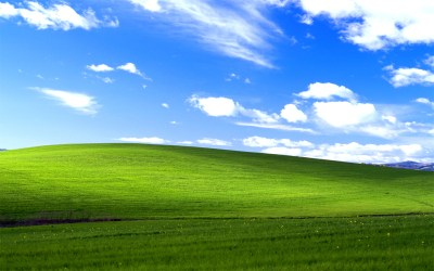 Windows XP Bliss Wallpapers | HD Wallpapers | ID #11640