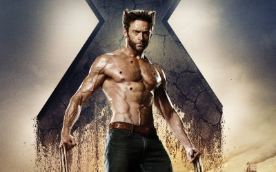 Wolverine in X Men Days of Future Past Wallpapers | HD ...