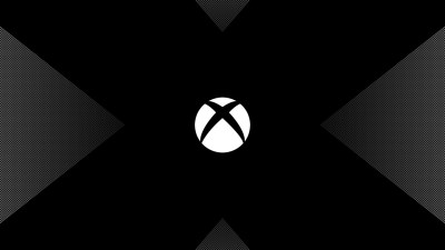 Xbox One X logo 4K Wallpapers | HD Wallpapers | ID #21612