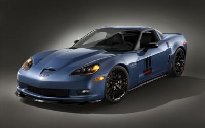 Corvette HD Desktop Wallpapers  Hd Wallpapers