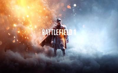 Battlefield 1 Italian Soldier Wallpapers   HD Wallpapers   ID #18794