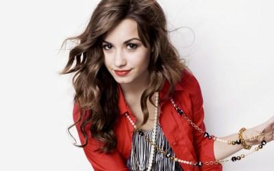 Demi Lovato 7 Wallpapers   HD Wallpapers   ID #11211