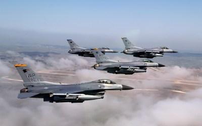 Fondos de Aviones de Guerra HD - Taringa!