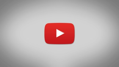 YouTube Logo HD wallpaper for 2560x1440 screens - HDwallpapers.net