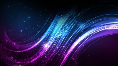 Purple Abstract Wallpapers Hd