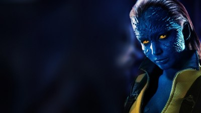 X Men Wallpapers - Page 2