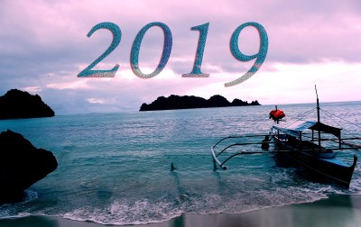 New Year 2019 Wallpapers   HD Wallpapers