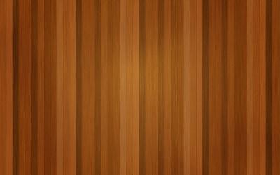Brown Wallpapers | HD Wallpapers Pulse