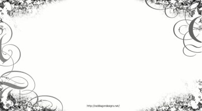 The gallery for --> Pretty Page Borders Designs