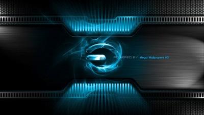 HD Digital Wallpaper | HD Wallpapers Pulse