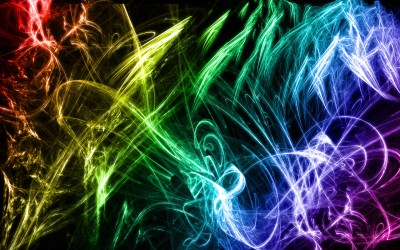 Cool Backgrounds   HD Wallpapers Pulse