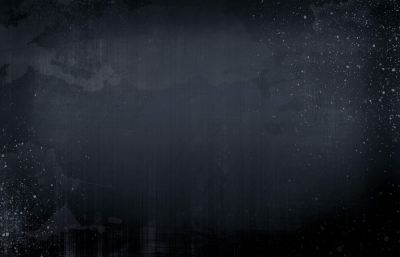 Free Background | HD Wallpapers Pulse