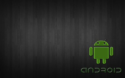 Android Background | HD Wallpapers Pulse