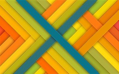 Wallpaper Design | HD Wallpapers Pulse