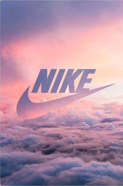 Nike Backgrounds | HD Wallpapers Pulse