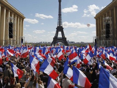France s National Celebration Day   Bastille Day Bastille Day