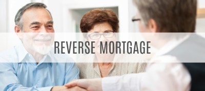 All about using a Reverse Mortgage Loan - Latest Mortgage News, Mortgage Updates & Mortgage ...