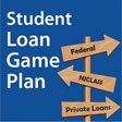 NJCLASS Home | New Jersey Student Financial Aid | HESAA
