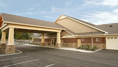 Ohio Design-Build | Construction | General Contractors ...