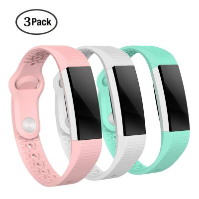 Fitbit Alta HR, Fitbit Alta and Fitbit Ace Replacement ...