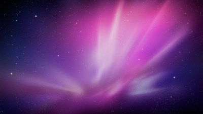 Famous Mac OS X Wallpaper - HD Wallpapers