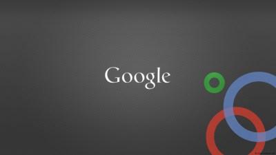 Google Plus Wallpaper - HD Wallpapers