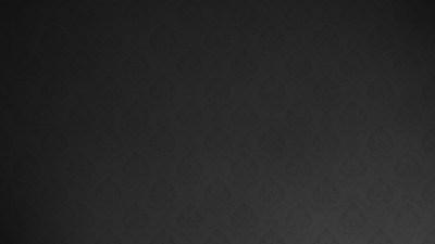 Grey Pattern Wallpaper - HD Wallpapers