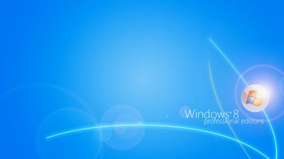 Windows 8 Professional Wallpaper - HD Wallpapers