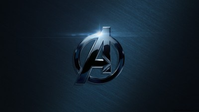 Avengers A - HD Wallpapers