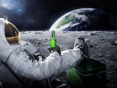 If Carlsberg Done HD Wallpapers - HD Wallpapers