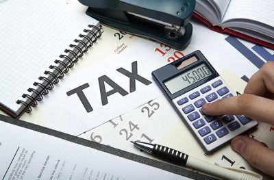 What to do if you can't afford to pay your tax bill | Blog