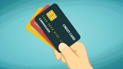 How to make the most of your credit card | advertorial | Hindustan Times