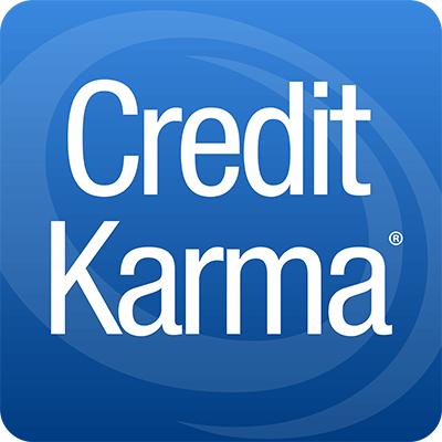 Credit Karma Customer Service Complaints Department | HissingKitty.com
