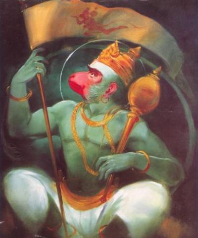 Hanuman Chalisa Ram Ji Se Ram Ram Hd Download Mp3 And | Auto Design Tech