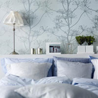 HOME DZINE Decorating Ideas | Decorating ideas and gallery