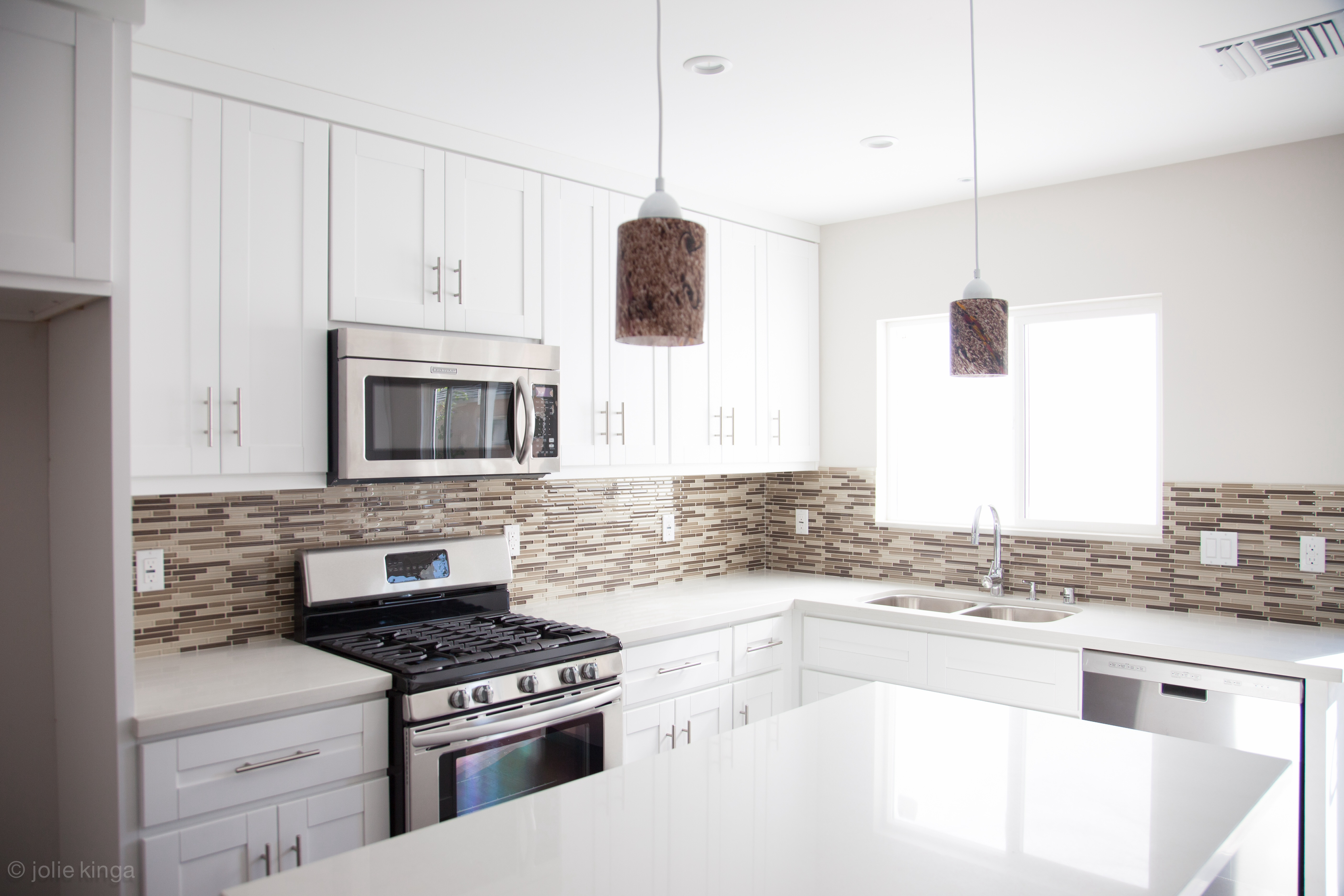 kitchen remodeling what to expect how to remodel kitchen Minor Kitchen Remodels Consider Spending Less Than Average
