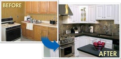HGTV Kitchen Design Software