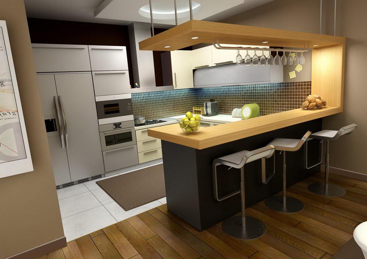 42 best kitchen design ideas with different styles and layouts kitchen cabinet layout ideas kitchen design layout ideas