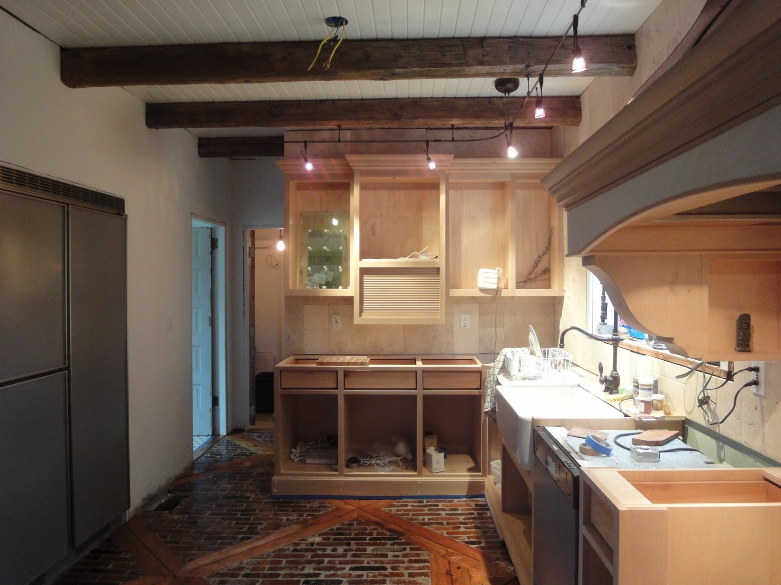 remodeling your kitchen cabinets replacing kitchen countertops Remodeling Your Kitchen Cabinets Installing