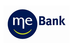 ME Bank Home Loan | Home Loan Experts' Review