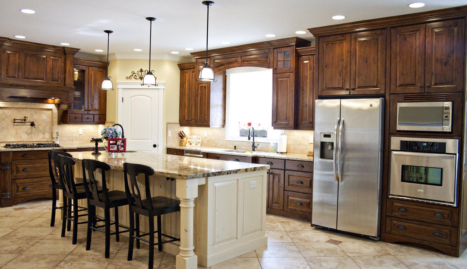 homemakeovers kitchen remodel