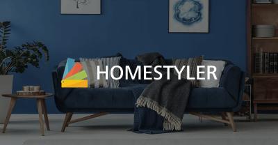 Homestyler - Free 3D Home Design Software & Floor Planner ...