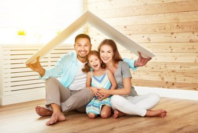 First-time Homebuyer Trend for 2019: Advice for Savvy Families
