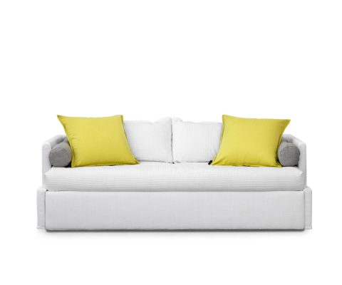 SofaBed Bali