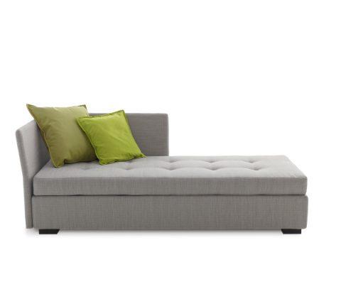 Divani Letto | Arredare casa con mobili di design Horm e Casamania
