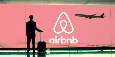 AirBnB to launch new brand to compete with boutique hotels