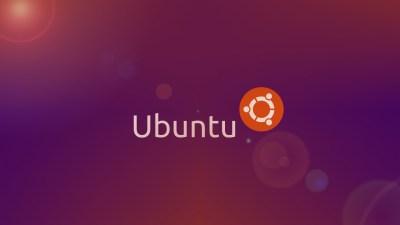 Ubuntu 16.04 – die neue LTS-Version des Betriebssystems